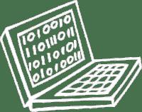 laptop-1.png